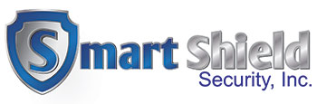 Smart Shield Security, Inc. | Top Rated Residential and Commercial Security Installers Logo